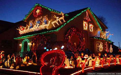homemade outdoor christmas decorations ideas furniture
