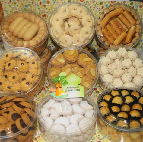 lieander foods pempek siomaydimsumcakefrozen food dll