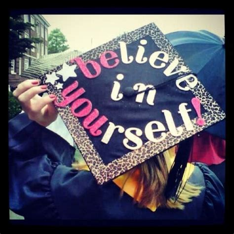1000 Ideas About Graduation Hats 1000 Images About Graduation Cap Ideas On