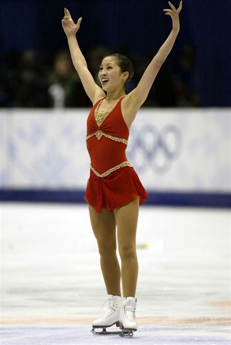 Figure Skating Wardrobe by 17 Best Images About Kwan On A Well