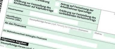wann muss eine steuererklã rung abgeben steuererkl 228 rung steuernsparen