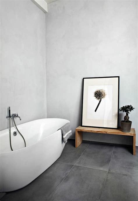 bodenfliesen badezimmer grau badezimmer modern grau surfinser