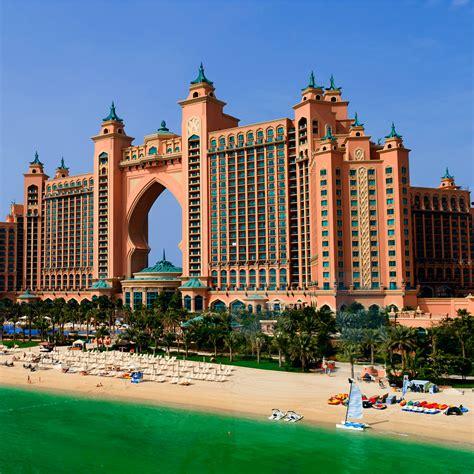 atlantis hotel top 20 things to do at atlantis paradise island resort