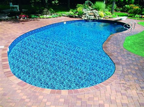 kidney shaped swimming pool 20 exquisite kidney shaped swimming pool ideas