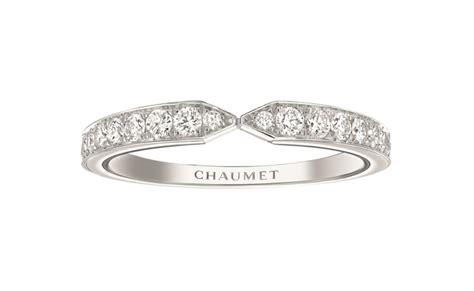 Wedding Rings Brands by Wedding Ring Brands Buyretina Us