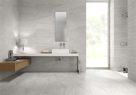 important considerations for installing bathroom tiles