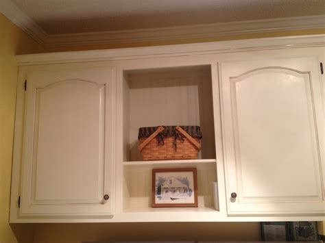 benjamin cabinet coat pin by jan phillips on paint projects