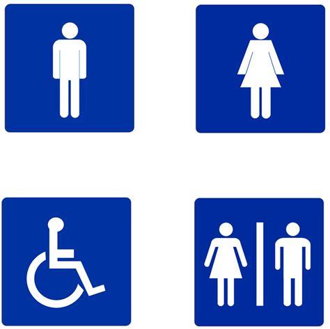 simbolo bagno uomini simbolo bagno donne 28 images cartello wc bagno donne