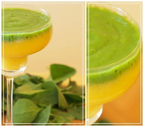 Detox Myths Cbc by 142 Best Smoothies Verdes Images On Green