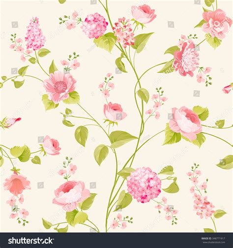 28 floral fabric patterns textures backgrounds images fabric texture pattern seamless flowers floral stock