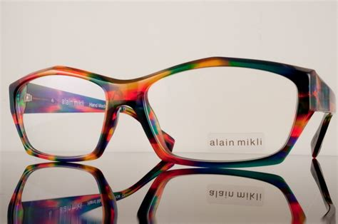 colorful eyeglasses colorful eyeglass etsy