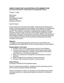 Definition For Cover Letter by Business Letter Definition Template Learnhowtoloseweight Net