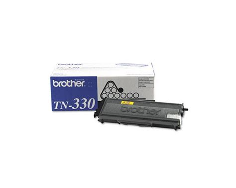 resetting brother hl 2150n brother hl 2150n drum unit 12000 pages quikship toner