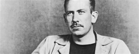 biography john steinbeck advice on advice from literary greats brain pickings