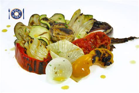 cucinare verdure verdure