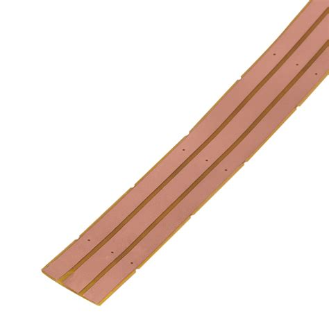 flat power wire flat power wire 3 conductor 10mm power wires
