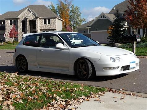 honda civic si 92 mn turbo 92 honda civic si 7000 honda tech honda forum discussion