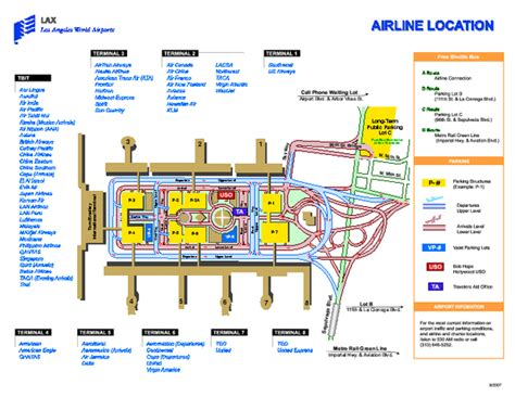 map los angeles lax dual ticket flight from d c to auckland via lax
