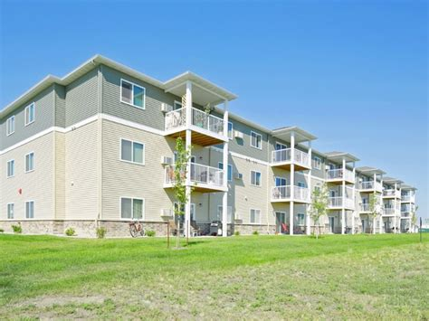 one bedroom apartments in fargo nd southport heights fargo nd apartment finder