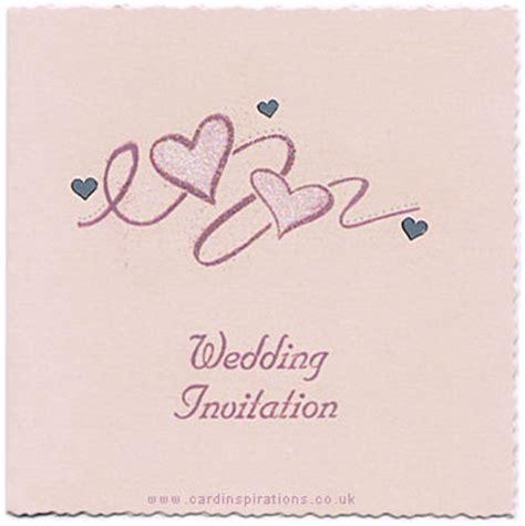 Wedding Invitation Card Description by Lizl S Chagne Square Vertical Invitation In