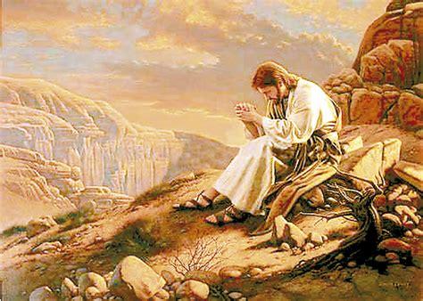 imagenes de jesucristo en cuaresma inicios de la cuaresma semanario fides