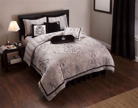 black and silver bedroom set black and silver bedroom set 7 free wallpaper