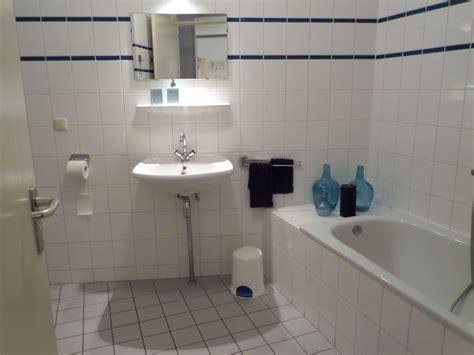 Toilette Mit Dusche Und Fön by Seperates Badezimmer Elvenbride