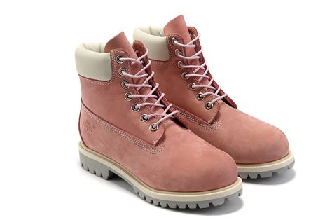 timberland boots pink s earthkeepers waterproof boot pink