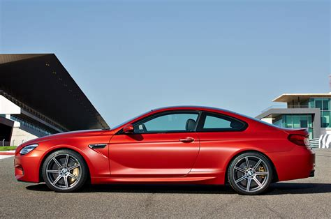 bmw beamer 2015 2016 bmw 6 series reviews and rating motor trend