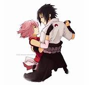 Sasusaku Doujinshi Lemon English  Galleryhipcom The Hippest