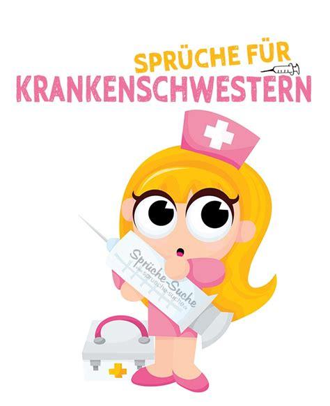 spr 252 che f 252 r krankenschwestern spr 252 che suche