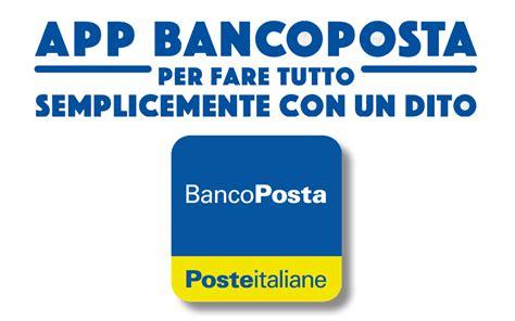 trova ufficio postale poste italiane cerca ufficio postale the knownledge
