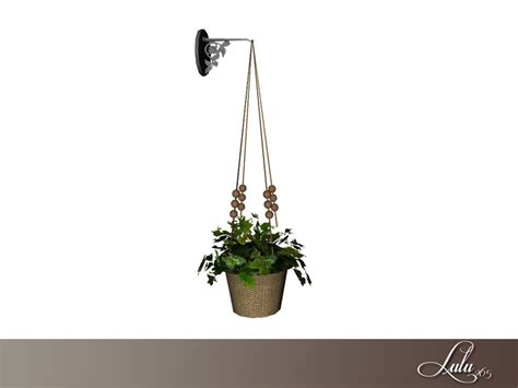 bathroom hanging plants lulu265 s farm house bathroom hanging plant