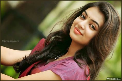 actress nazriya photos download nazriya nazim beautiful hd photos 1080p