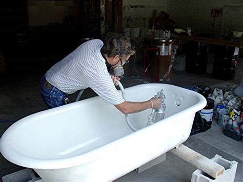 Reglaze A Bathtub by Important Tips For Bathtub Reglazing Elliott Spour House