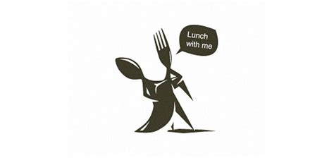 design a restaurant logo restaurants logo designs beneficialholdings info