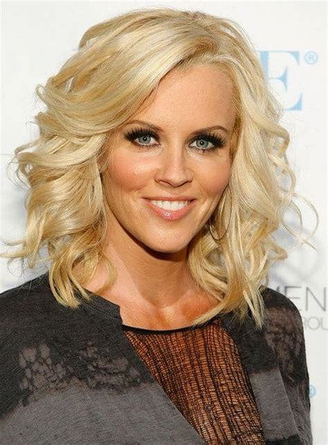 old fashioned medium length haircuts 2014 medium length hairstyles style i m very original old