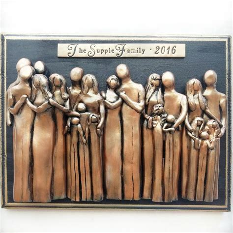 best 25 bronze anniversary gifts ideas on 8th anniversary 8 month anniversary and