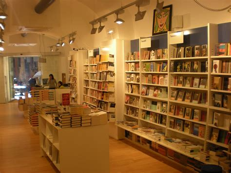 librerie di napoli ubiklibri libreria ubik di napoli