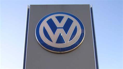 Autohaus Rossel Audi auto rossel schlie 223 t sich scherer gruppe an autohaus de