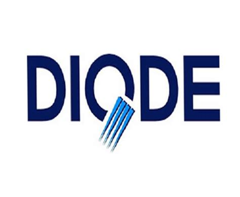 diodes inc logo diodes logo 28 images diodes incorporated led light