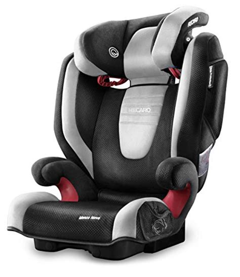 recaro monza car seat uk recaro monza 2 child car safety surround seat 2