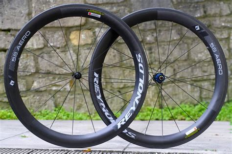cheap deep section wheels buyer s guide to road bike wheels plus 17 of the best