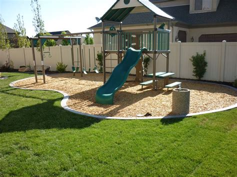 Playground Flooring Options by 169 Best Images About Playground Sets Sandbox Ideas