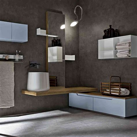 arredamento bagno torino arredamento bagno torino beautiful slide title with