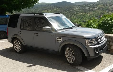 chrome land rover 100 land rover chrome 2015 land rover range rover