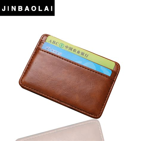 aliexpress wallet 2016 fashion vintage style high quality pu leather magic