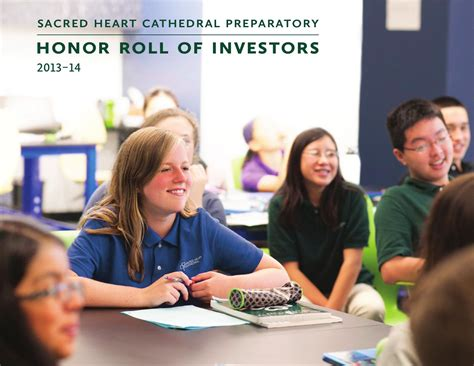 honor roll of investors 2013 14 by shcinsf issuu