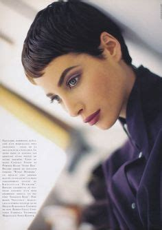 kristy turligton short hair www facebook com 297638395527 by pamelahanson christy