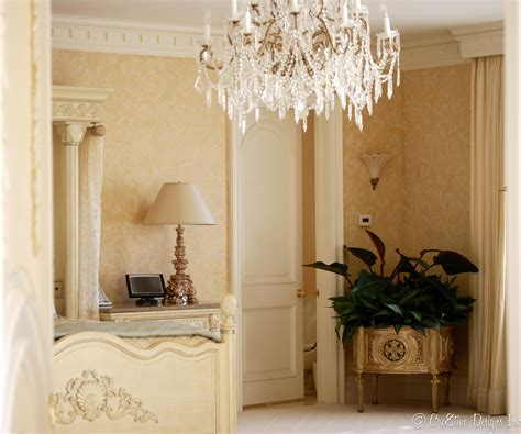 Master Bedroom Chandelier Ideas Master Bedroom Bedroom Chandelier Lighting Home